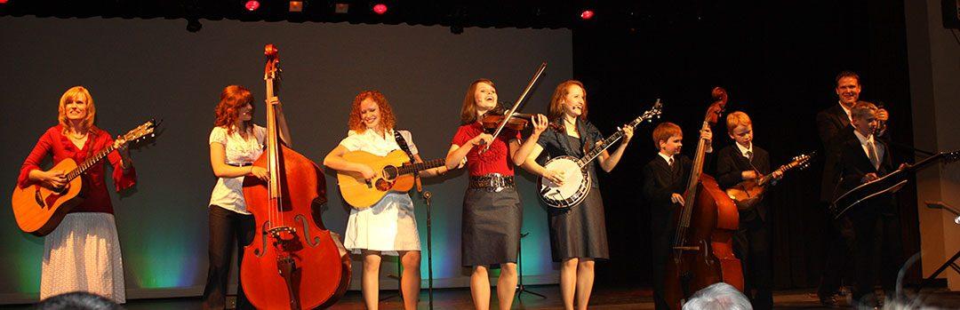 redhead express 2011