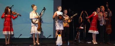 alaska-string-band