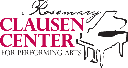 Rosemary Clausen Center