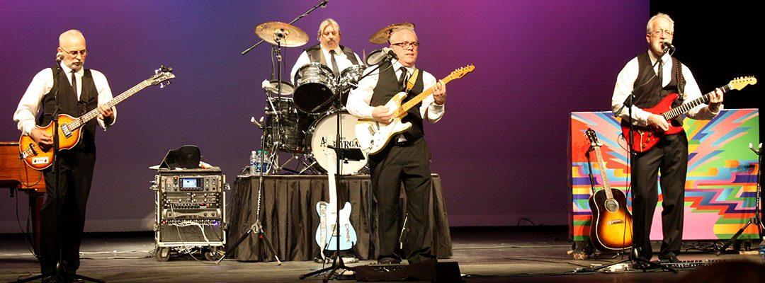 Abbey Road Band – Recap